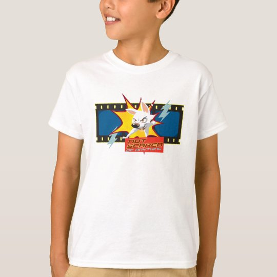 Disney Bolt T-Shirt