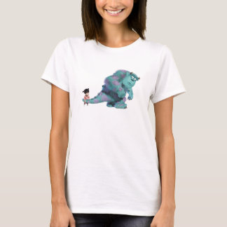 Disney Boo & Sulley (Monsters, Inc.) T-Shirt