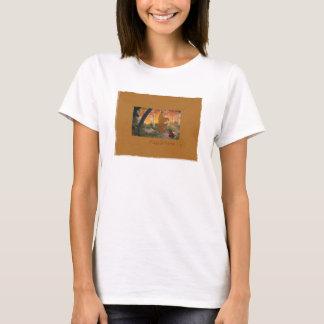 Disney Brother Bear Kenai and Koda T-Shirt