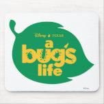 Disney Bug's Life Mouse Pad