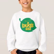 Disney Bug's Life Sweatshirt