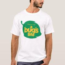 Disney Bug's Life T-Shirt