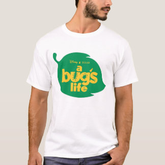 Disney Bug's Life T-Shirt