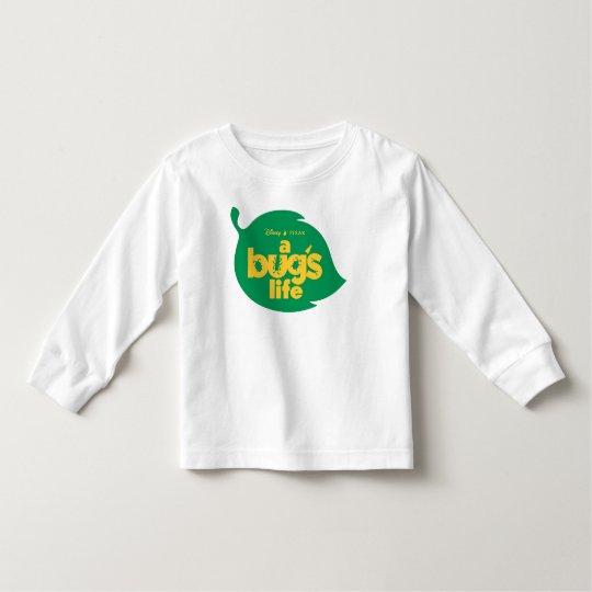 Disney Bug's Life Toddler T-shirt