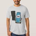 Disney Cars Guido Standing Tee Shirt
