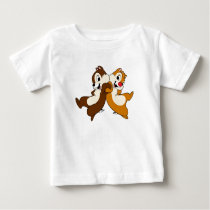 Disney Chip 'n' Dale Baby T-Shirt