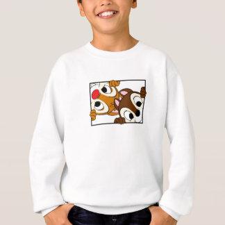 Disney Chip 'n' Dale Sweatshirt
