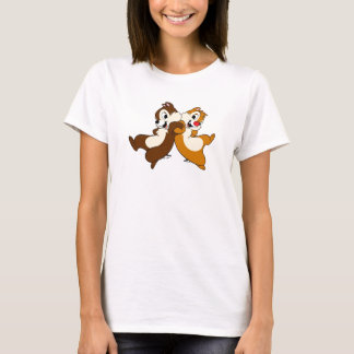 Disney Chip 'n' Dale T-Shirt