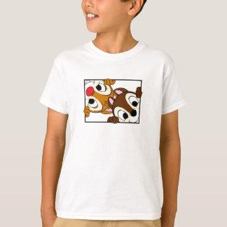 Disney Chip 'n' Dale T-Shirt