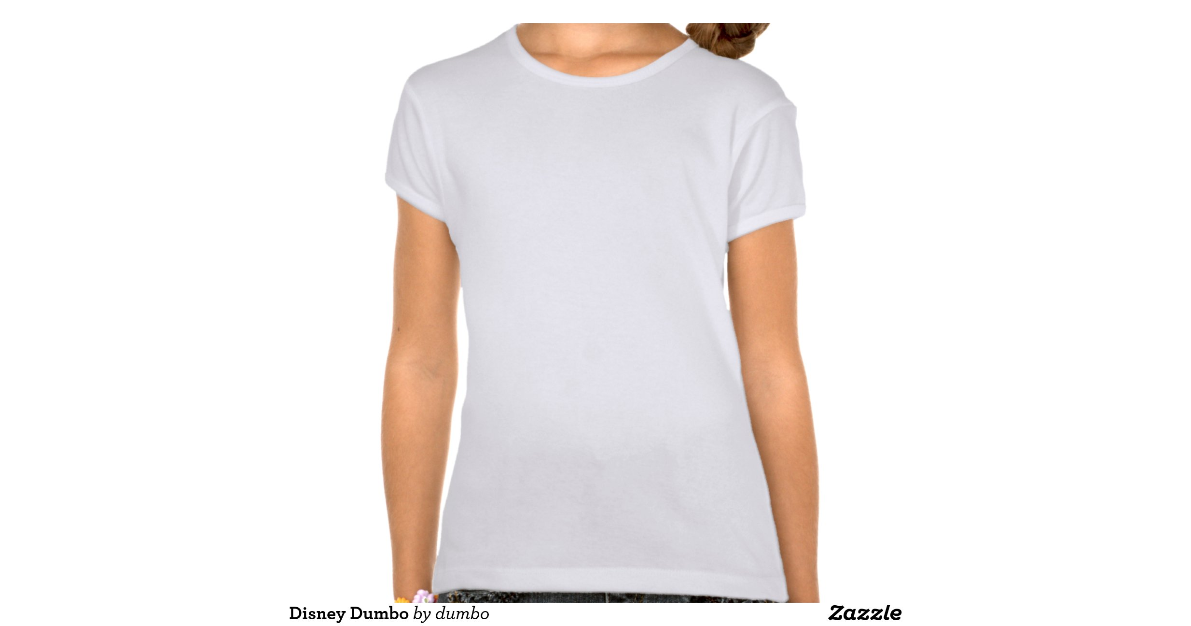 disney dumbo t shirt rb5c053be4dc24e68a1ae137e64b8492b. Black Bedroom Furniture Sets. Home Design Ideas