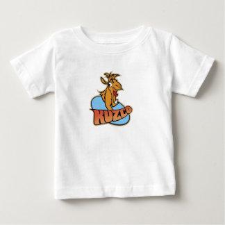 Disney Emperor's New Groove Kuzco Baby T-Shirt