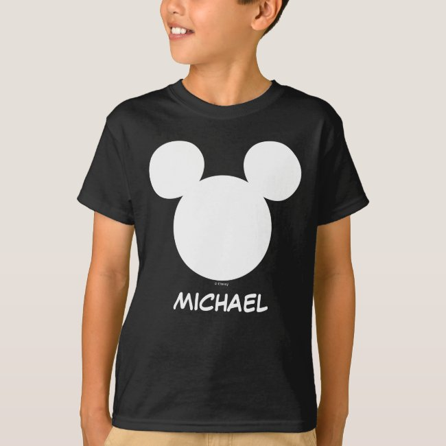 disney_family_vacation_mickey_add_your_name_t_shirt-r4a5dd244b7774fce94ebd6c98780b39a_65ytt_650.jpg
