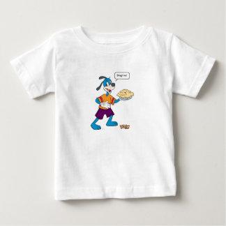 Disney Flippy de Toontown Polera