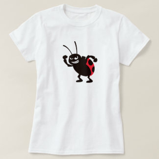 Disney Francis The Bug's Life Shirt