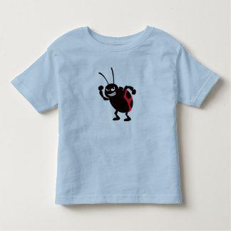 Disney Francis The Bug's Life T Shirt