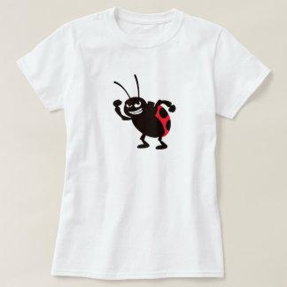 Disney Francisco la vida del insecto Camisas