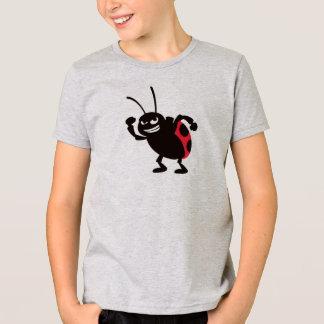 Disney Francisco la vida del insecto Remeras