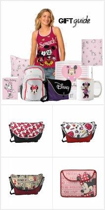 Disney Gift Ideas