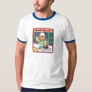 Disney Handy Manny and Tools Shirt