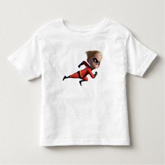 Disney Incredibles Dash Tee Shirt