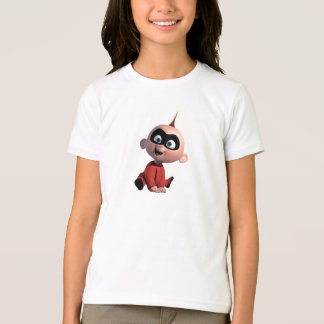 Disney Incredibles Jack-Jack T-Shirt