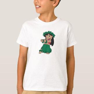 Disney Lilo & Stitch Lilo T-Shirt