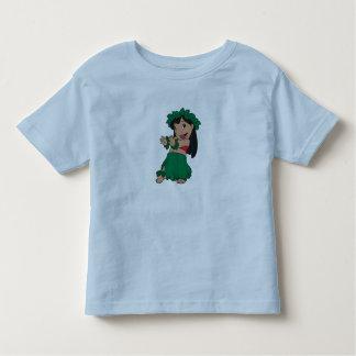 Disney Lilo & Stitch Lilo Toddler T-shirt