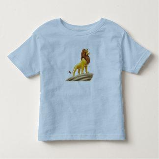 Disney Lion King Mufasa Shirt