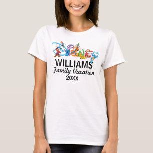 Vacation T Shirts Shirt Designs
