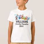 """Disney Logo 