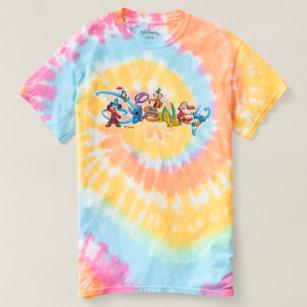 7449e5ffae9 Sorcerer T-Shirts - T-Shirt Design   Printing