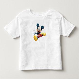 Disney Mickey y amigos Mickey Playeras