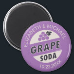 """Disney Pixar Up Wedding 