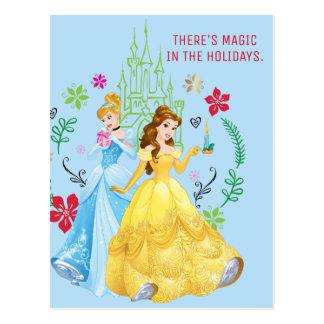 Disney Christmas Cards | Zazzle