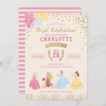 """Disney Princess 
