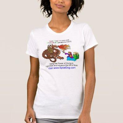 Disney Princess Half Marathon Micor-fiber Singlet Shirts
