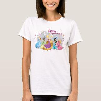 Disney Princess | Spellbinding T-Shirt