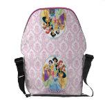 Disney Princesses 11 Courier Bag