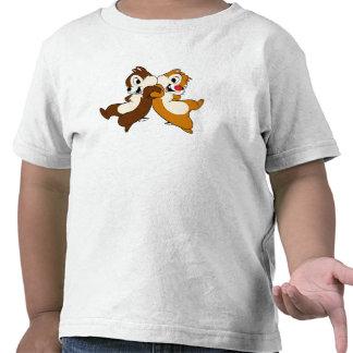 """Disney salta """"n"""" Dale Camisetas"""