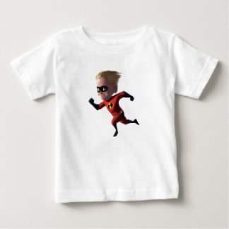Disney The Incredibles Dash Baby T-Shirt