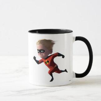 Disney The Incredibles Dash Mug