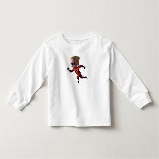 Disney The Incredibles Dash Tee Shirt