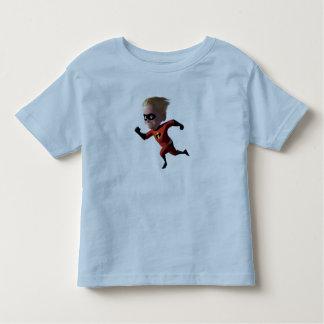 Disney The Incredibles Dash Toddler T-shirt