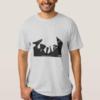 Disney Toontown T-shirt