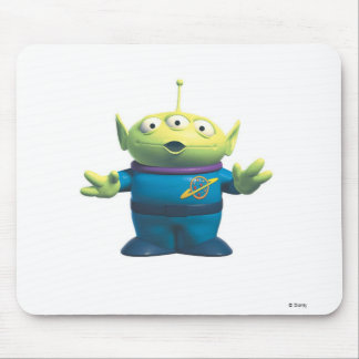 Disney Toy Story Alien Mouse Pads