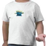 Disney Toy Story Alien T-shirts