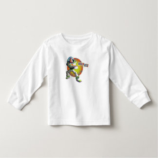 Disney Toy Story Buzz Toddler T-shirt
