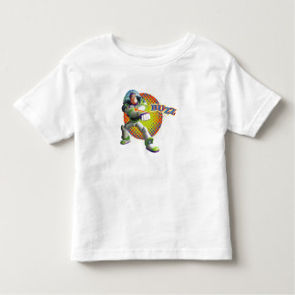 Disney Toy Story Buzz Toddler T-shirt