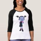 Disney | Vampirina - Vee - Cute Gothic T-Shirt