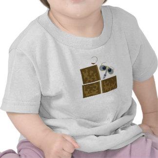 Disney WALL-E Camiseta